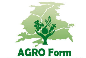 logo-agroform2