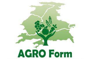 logo-agroform3