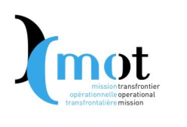 La MOT a répertorié le projet Innov.AR