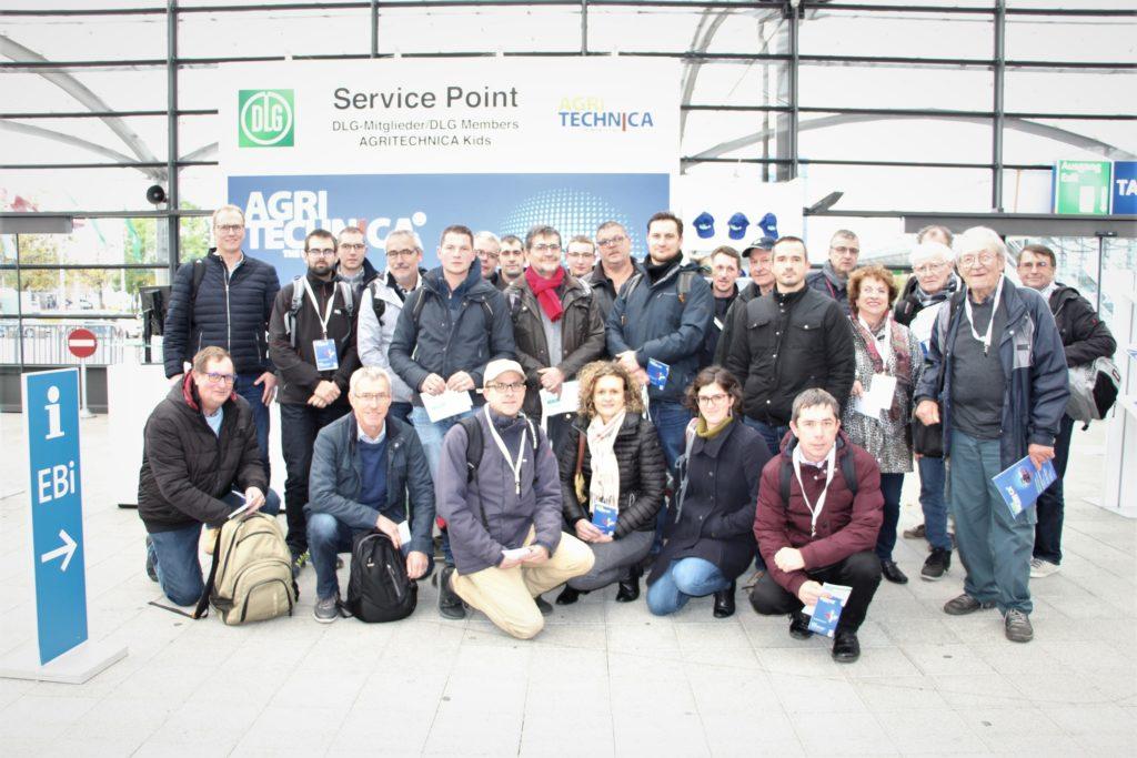 Agritechnica_groupe-arrivée_1480-F